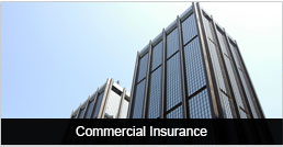 commerical insurance